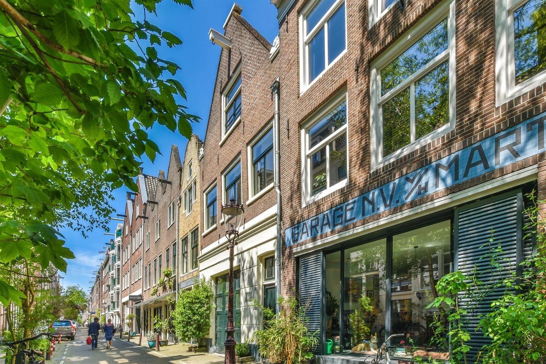 View photo 1 of Utrechtsedwarsstraat 147