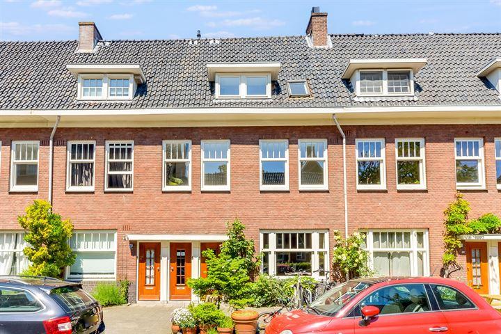 Herschelstraat 31