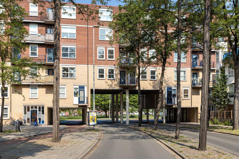 View photo 1 of Gerdesiaweg 82