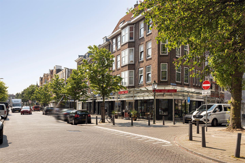 View photo 3 of Gerdesiaweg 82