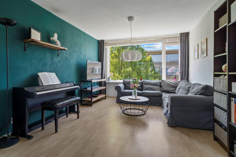 View photo 5 of Willem de Mérodestraat 38