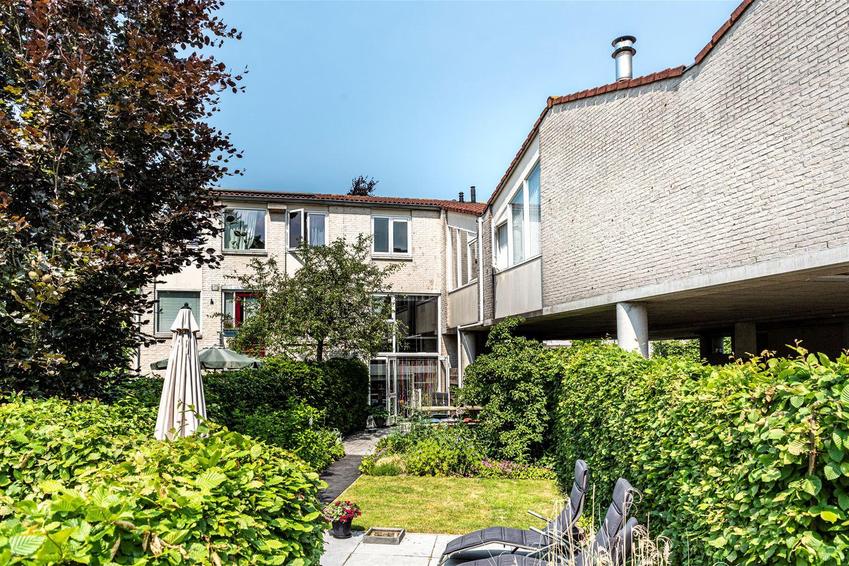 View photo 1 of Gesloten Stad 19