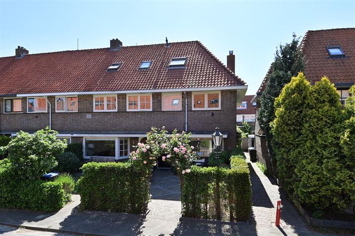 Generaal Kraijenhoffstraat 38