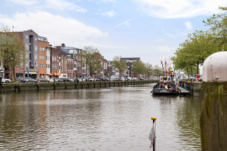 Bekijk foto 4 van Hoogstraat 13