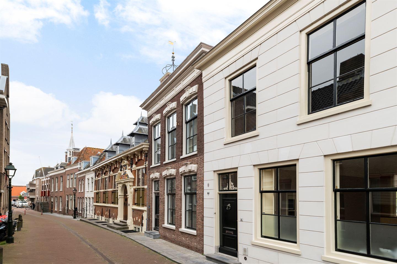 Bekijk foto 5 van Hoogstraat 13