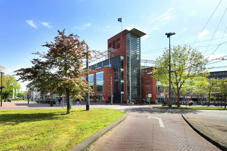 Bekijk foto 1 van Velperplein 23 -25