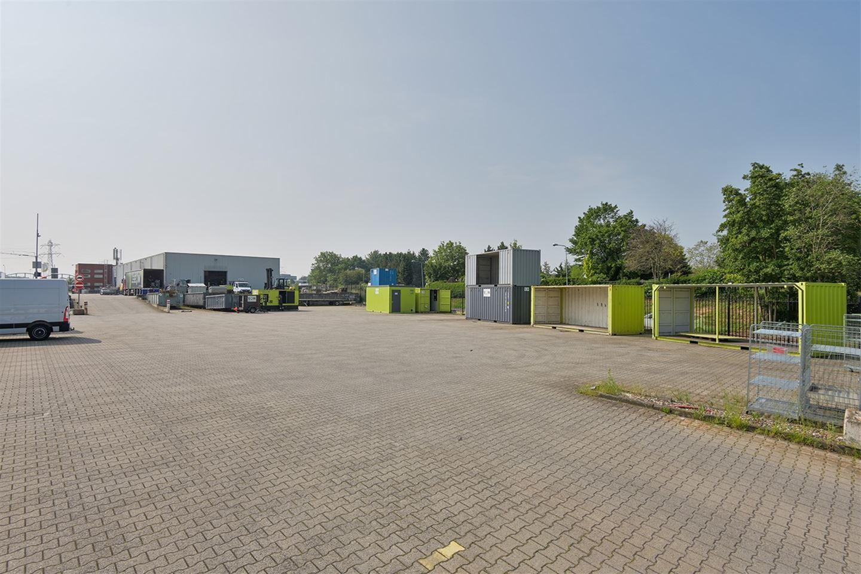 Bekijk foto 3 van Business Park Stein 302