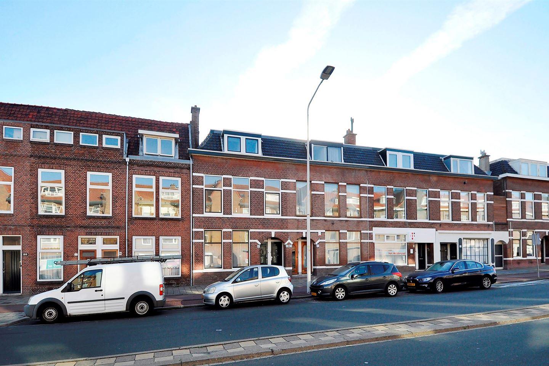 View photo 1 of Westduinweg 181