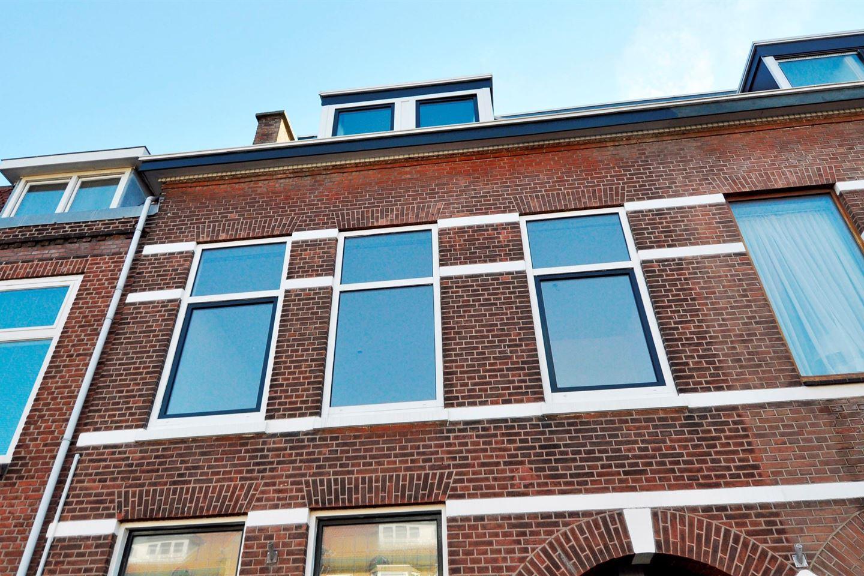 View photo 3 of Westduinweg 181