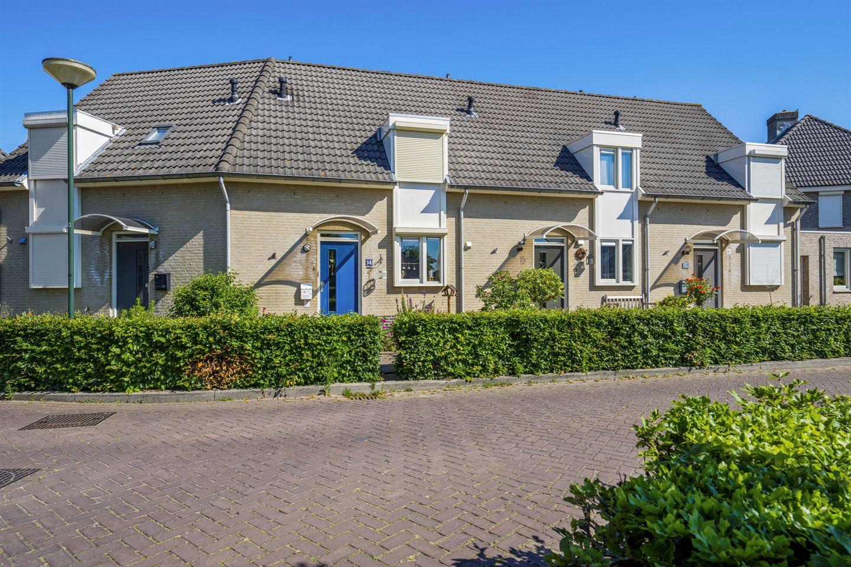 View photo 1 of Rozelaar 14