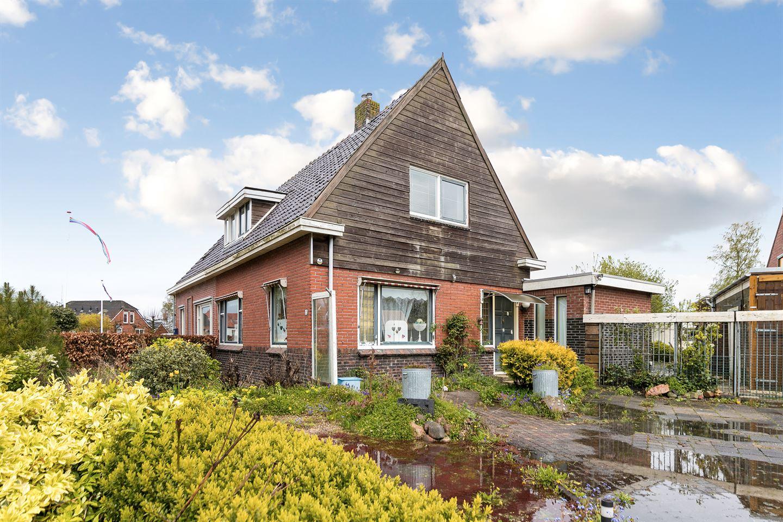 Bekijk foto 1 van Burg van Barneveldweg 12