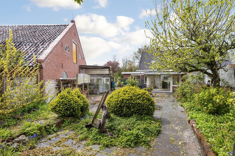 Bekijk foto 2 van Burg van Barneveldweg 12