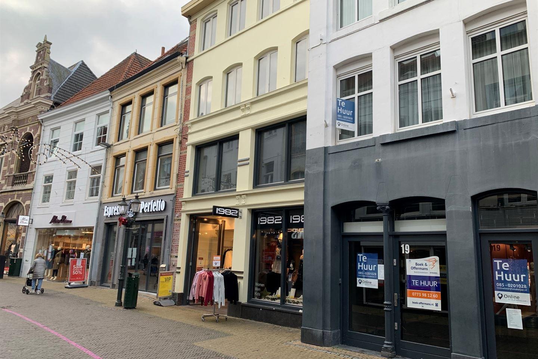 Bekijk foto 3 van Lomstraat 17