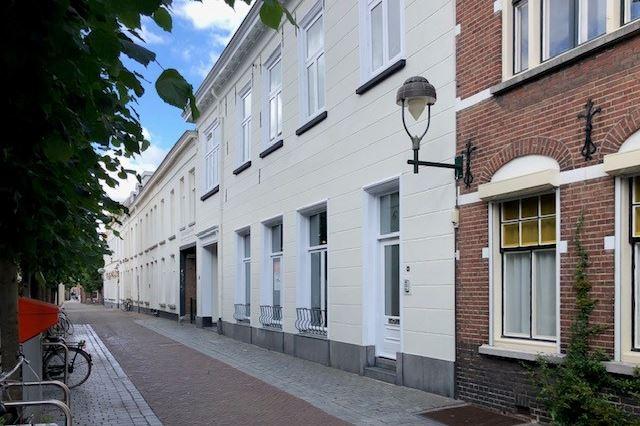Moeregrebstraat 8, Bergen op Zoom