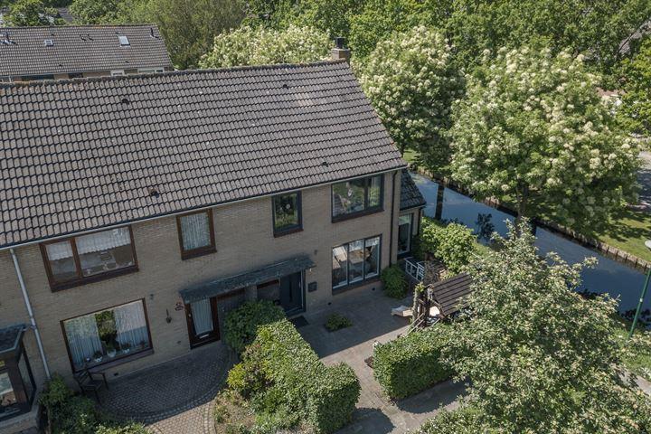 Idenburgstraat 7