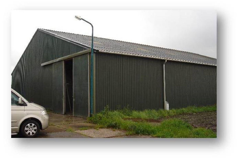 Bekijk foto 2 van Aalsmeerderweg 645