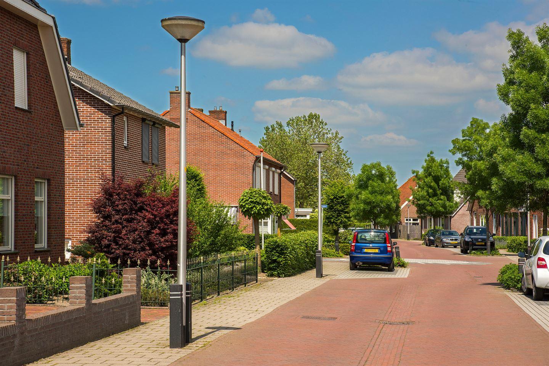 View photo 4 of Hagweg 24