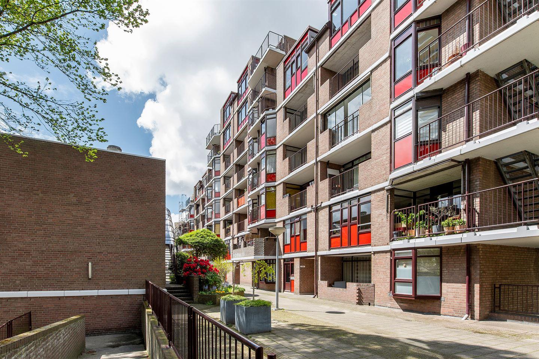 View photo 1 of Wijnkade 13