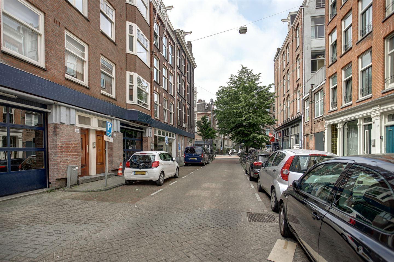 Bekijk foto 5 van Van Ostadestraat 362 2