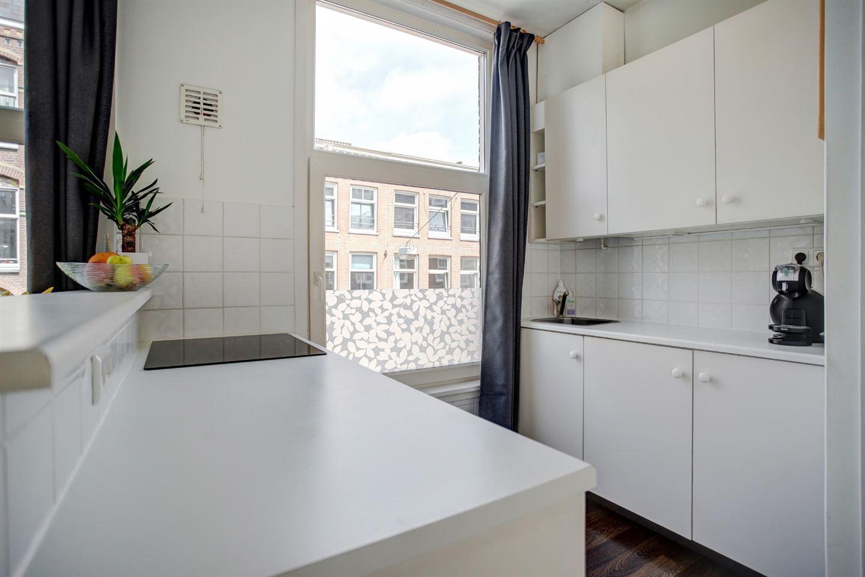 Bekijk foto 4 van Van Ostadestraat 362 2