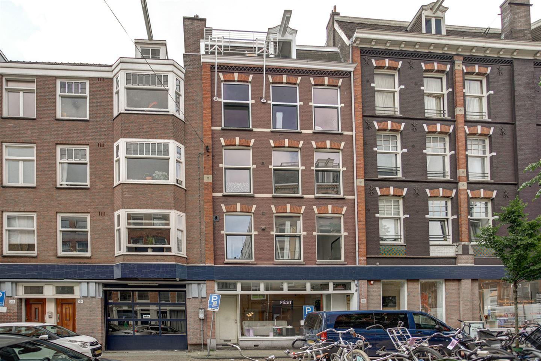 Bekijk foto 1 van Van Ostadestraat 362 2