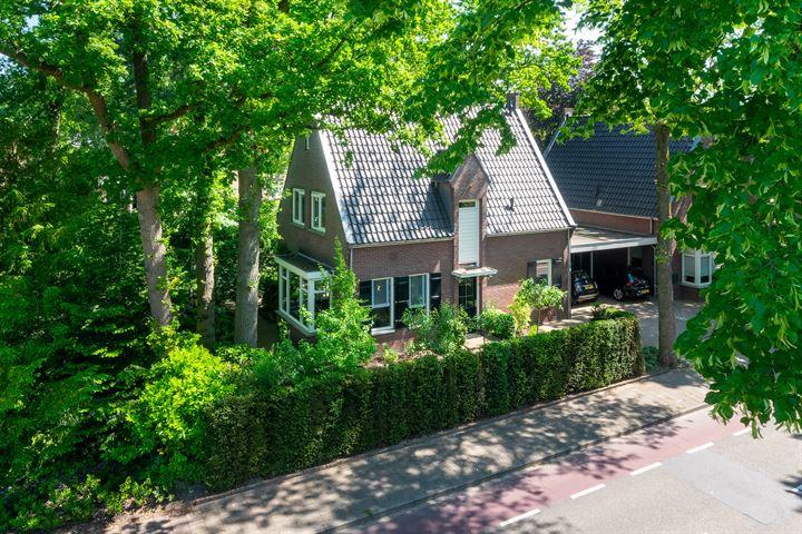 Horsterweg 22 b