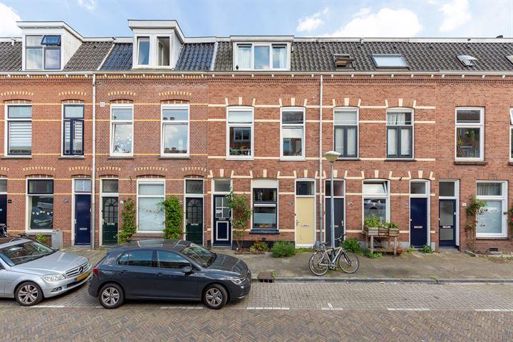 Celebesstraat 22