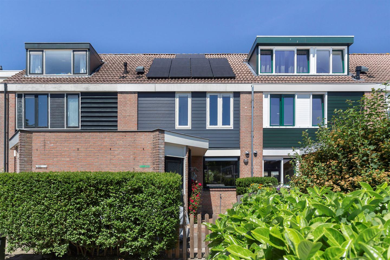 Bekijk foto 1 van Reigerskamp 351