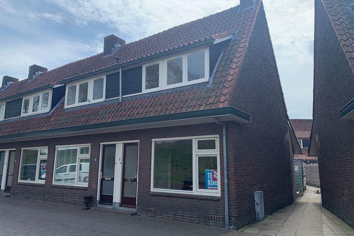Sint Annastraat 25