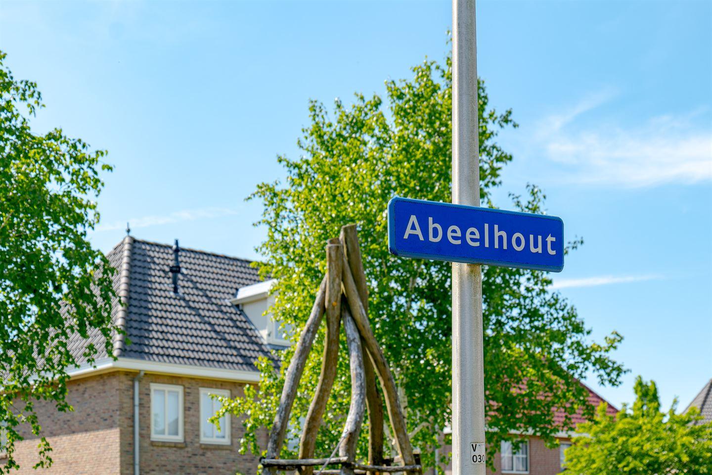 Bekijk foto 2 van Abeelhout 8