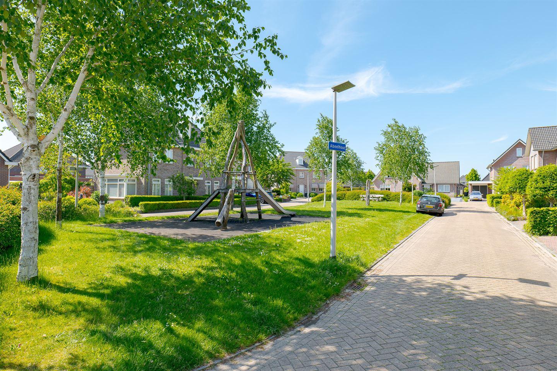 Bekijk foto 3 van Abeelhout 8