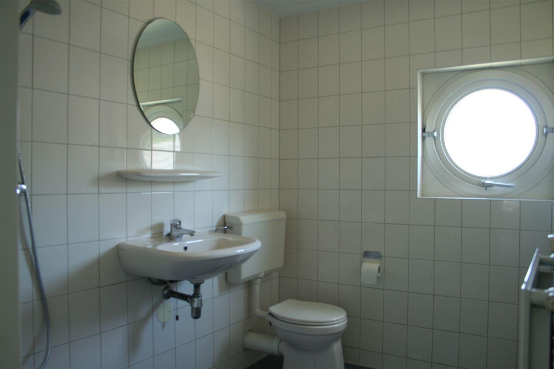 View photo 5 of De Boegspriet 22