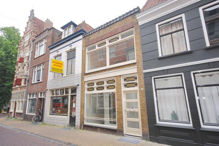 Burgstraat 20