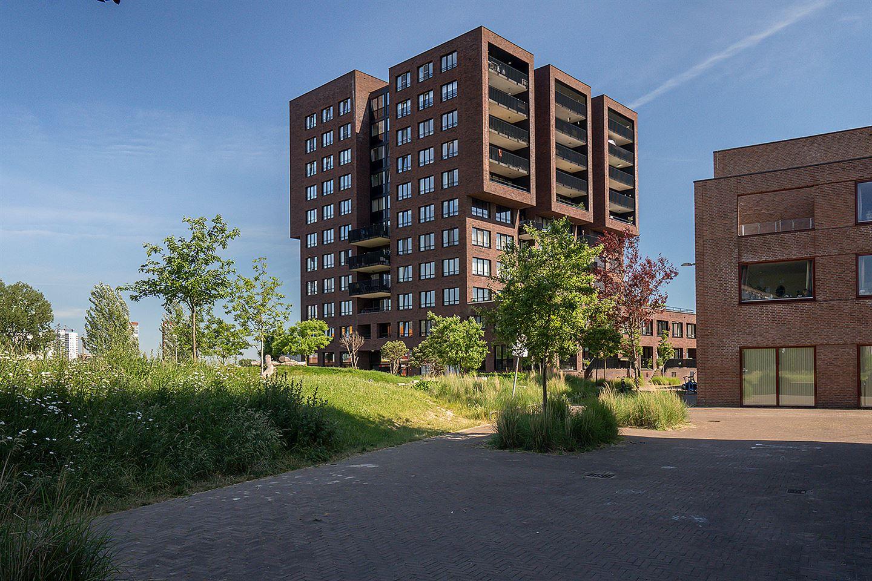 Bekijk foto 2 van Müllerkade 643