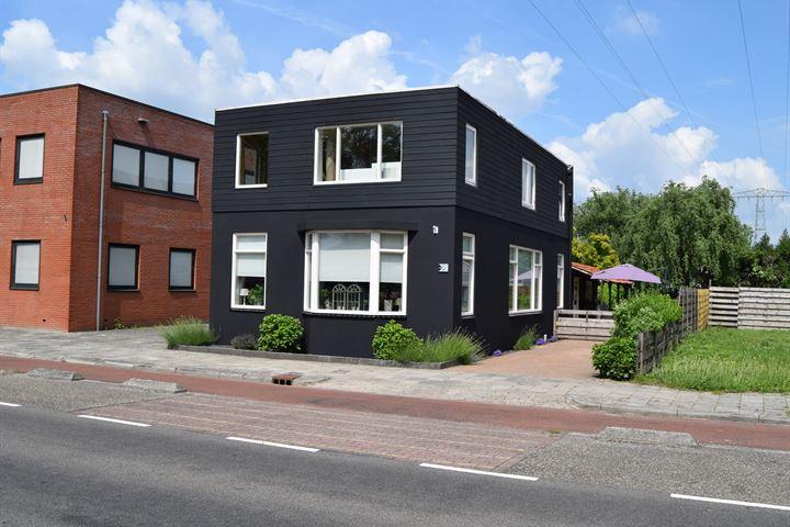 Oosterstraat 39