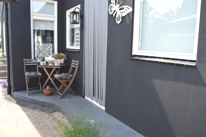 Bekijk foto 4 van Oosterstraat 39