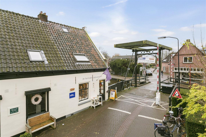 Bekijk foto 2 van Brugstraat 9