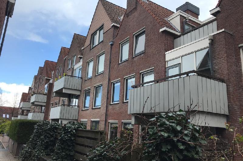 Bekijk foto 5 van Sint Janskerkhof 71