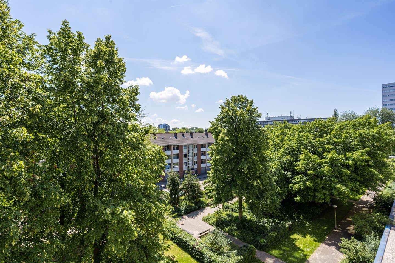 Bekijk foto 2 van Van Nijenrodeweg 22