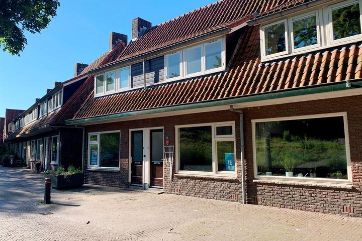 Sint Annastraat 27