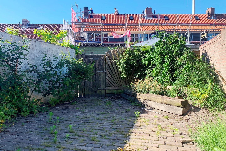 Bekijk foto 5 van Sint Annastraat 27