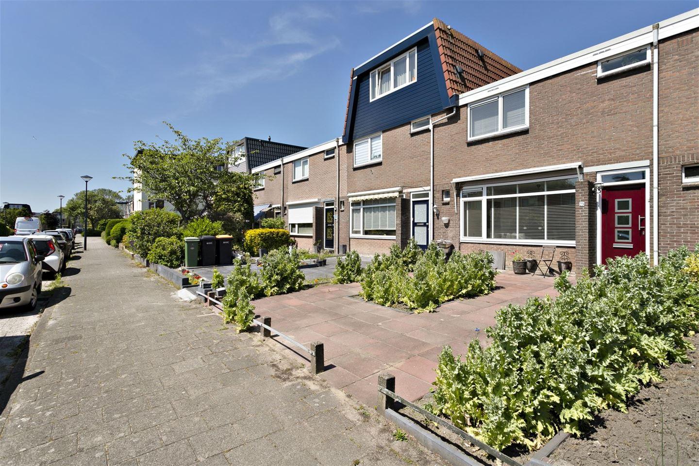 Bekijk foto 4 van Metselaarsstraat 29