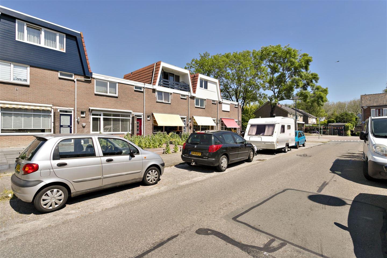 Bekijk foto 5 van Metselaarsstraat 29