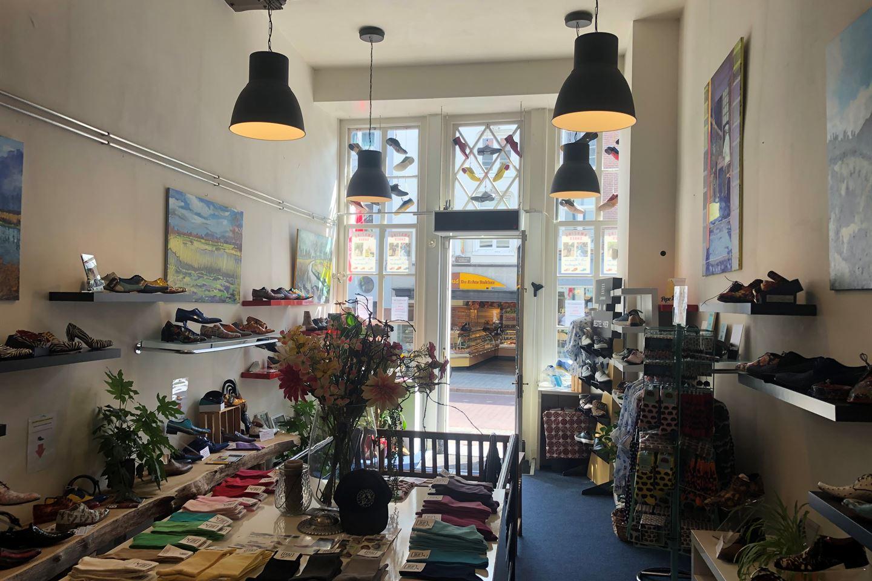 Bekijk foto 3 van Hinthamerstraat 102