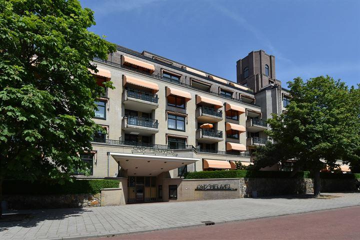 Catsheuvel 143