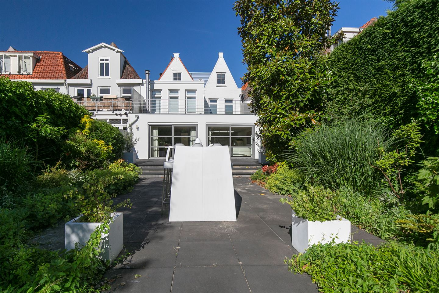 View photo 1 of Walstraat 56