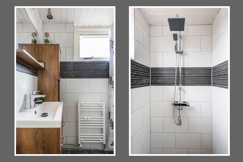 Bekijk foto 5 van Jan Vermeerlaan 215