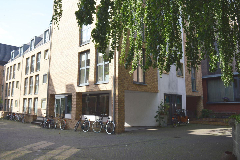 Bekijk foto 1 van Hof van Hersbeek 1