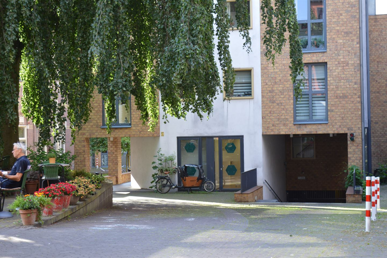 Bekijk foto 4 van Hof van Hersbeek 1