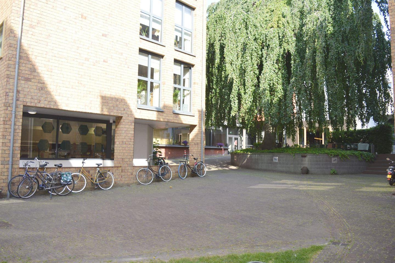 Bekijk foto 5 van Hof van Hersbeek 1